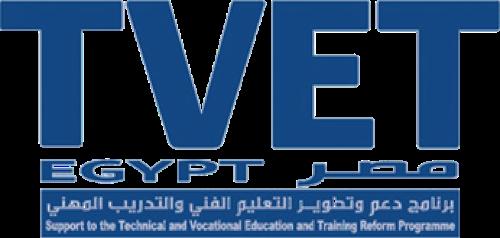 TVET   TVET Egypt
